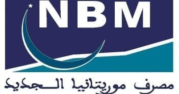 la Nouvelle Banque de Mauritanie