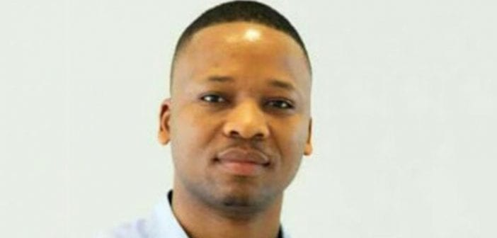 Carlos Adohouannon, un ex-régisseur des services des impôts arrêté à Dakar