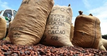 Matières premières, Bourse, Abidjan, BRVM, BMPA, Cacao, Cafe,