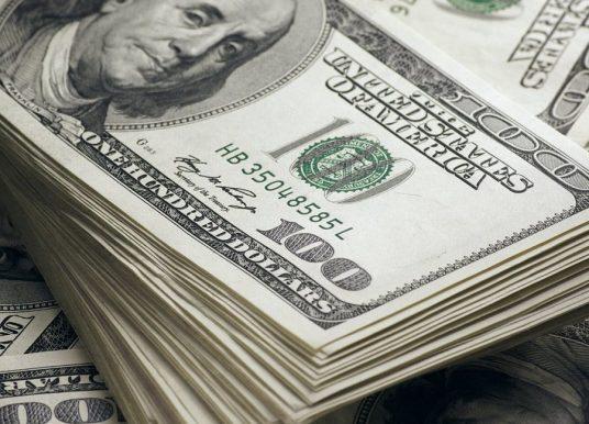 Covid-19: les pays africains vont bénéficier d'un nouveau moratoire sur la dette