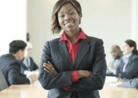 Africa CEO's Survey: Les chefs d'entreprise plaident pour un changement de paradigme