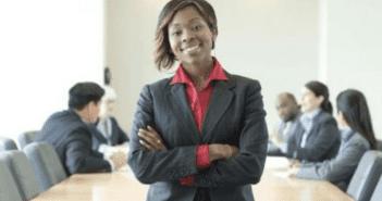 Africa CEO Survey, Deloitte