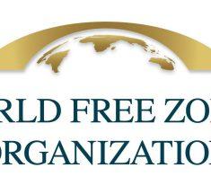 Crise systémique : Les avatars de l'économie mondiale sous la loupe du World Free Zones Organization