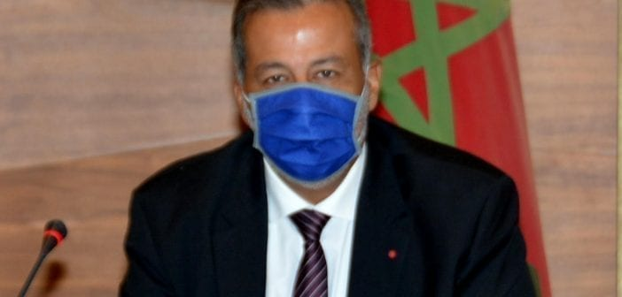 Crédit agricole du Maroc, Agriculture, Sijilmassi, BEI