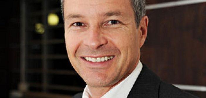 Olivier Puech, Timar, Transport International