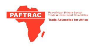Paftrac, Commerce international, OMC, Organisation mondiale du commerce