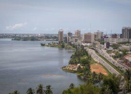 Uémoa: Forte chute de la croissance, mais la zone évite la récession