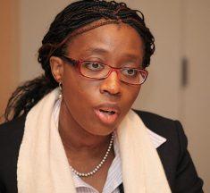 Afrique / commerce international : Les pays de l'hinterland au cœur des préoccupations de la CEA