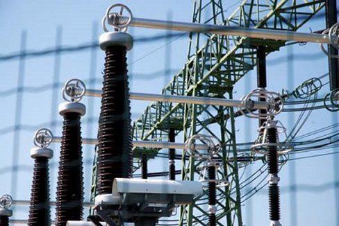 Cote d'Ivoire, électricité, exportations, Ghana, Burkina faso, Liberia, Bénin, Togo