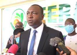 Burkina Faso : Des experts se penchent sur la transition énergétique réussie en Afrique de l'Ouest