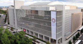 Pulse, Banque mondiale,
