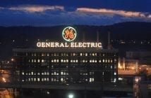 General Electric, convention, soudan,