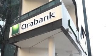 Oragroup, Orabank, Acquisition, BRVM