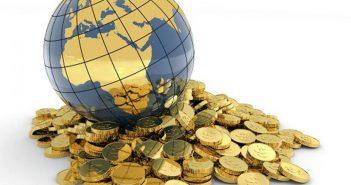 CEA, IIF, Fonds vautours, Créanciers privés