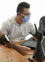 Tunisie, Biotech, Bionique