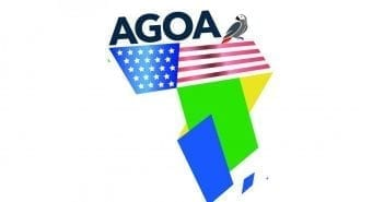 Agoa, Afrique, Etats-Unis,