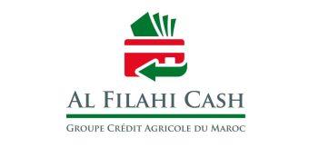 banque, paiement, Transfert, Filahi, Crédit Agricole