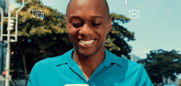 Fedha, Adwa, inclusion financière