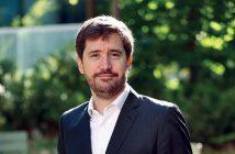 Christophe Maquet, Directeur de Veolia Afrique & Moyen-Orient