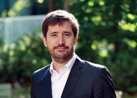 Grand Entretien : Christophe Maquet, Directeur de Veolia Afrique & Moyen-Orient