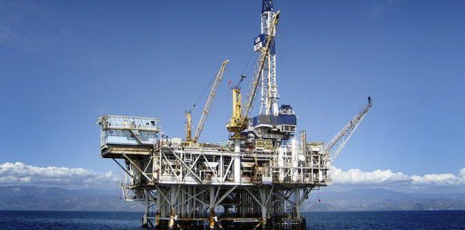 pétrole, gaz, privatisation, Sénégal