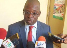 Burkina Faso : De nouveaux membres à l'Organe de règlement des différends