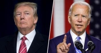 Biden, Election, Etats-Unis, Trump,