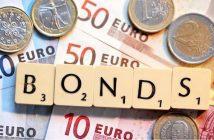 Eurobonds, Cote d'Ivoire,