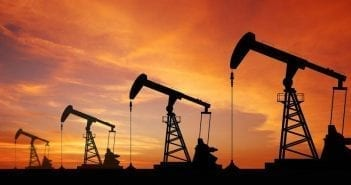 pétrole, hausse, covid