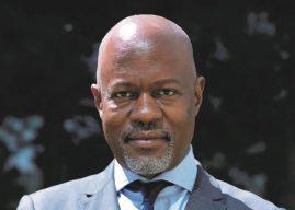 Grand Entretien : Alpha Barry, Directeur Afrique ATOS