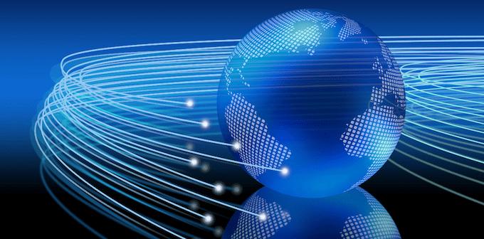 connexion internet, coût de la connexion