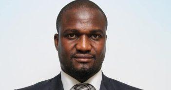 Lamine Seydou Traoré
