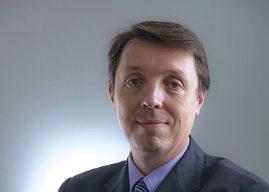 Nomination : Sébastien Roger, nouveau Directeur général de GEFCO Maroc