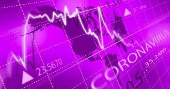 coronavirus-crise-economique