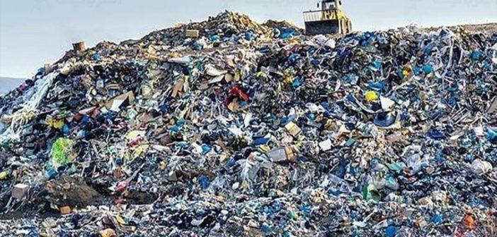 déchets, importation, tunisie, italie
