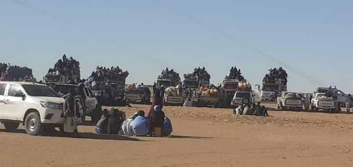 Mauritanie : Chegatt, le nouvel eldorado ?