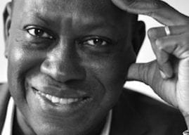 Passage du FCFA à l'Eco : L'universitaire togolais Nubukpo souhaite plus de clairvoyance