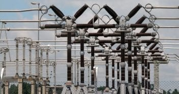 transport électrique, Nigeria, Coupure