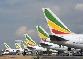 Aérien : Jusqu'à 18 milliards de dollar de manque à gagner pour les compagnies africaines