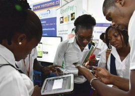 Dossier. Afrique : Les secteurs qui devraient le plus recruter en 2021