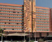 Investissements : Kasada rachète les hôtels d'Accor Invest au Sénégal, au Cameroun et en Côte d'Ivoire