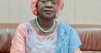 Mme-Traore-Zenab-Diop