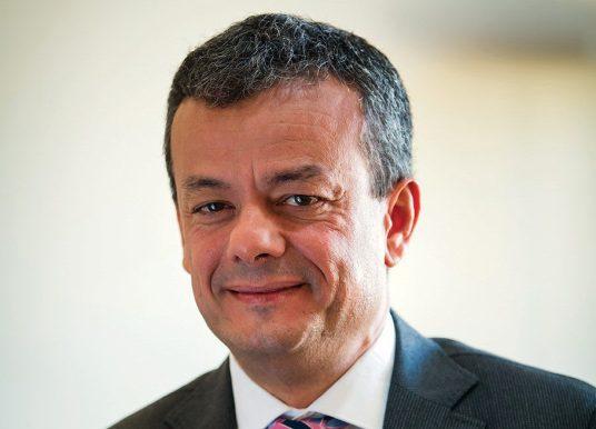 Grand Entretien : SAMIR OUDGHIRI DRISSI, Directeur général de Lesieur Cristal