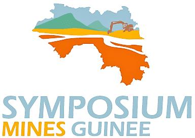 Attractivité minière : la Guinée chute de la 20e à la 43e place