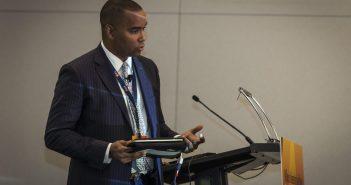 Antonio Henriques Da Silva, Président de l'AIPEX...