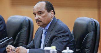 Mohamed-Ould-Abdel-Aziz-ex-Président-Mauritanie