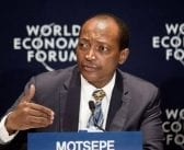 Présidence de la CAF : «Le pacte de Rabat»