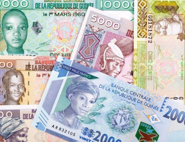 Politique monétaire : Pourquoi le Franc Guinéen se déprécie ?