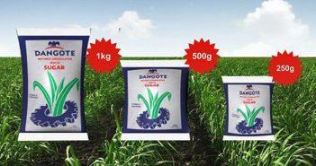 Nigeria : Dangote Sugar Refinery voit son chiffre d'affaires progresser de 33%