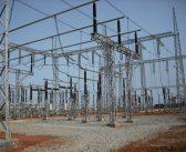 Endettement : L'Etat ghanéen débourse 1 milliard de dollars pour sauver le secteur de l'électricité